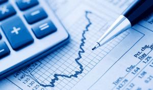 Lập hồ sơ xác định giá giao dịch liên kết